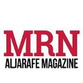 Go to the profile of MRN Aljarafe Magazine