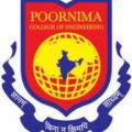 Go to the profile of Poornima Group of College