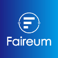 Go to the profile of Faireum official