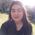 Go to the profile of Aytac Abbaszade