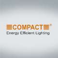 Go to the profile of Compact Lighting