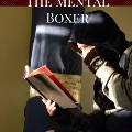 Go to the profile of The Mental Boxer