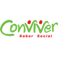 Go to the profile of Conviver Saber Social