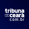Go to the profile of Tribuna do Ceará
