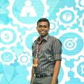Go to the profile of Sidath Weerasinghe
