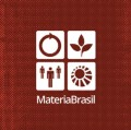 Go to the profile of MateriaBrasil
