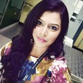 Go to the profile of Pavithra Ravindran