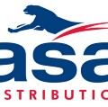 Go to the profile of Asa Distribution