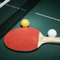 Go to the profile of Ping Pong Start
