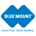 Go to the profile of Blue Mount Appliances Pvt. Ltd.