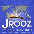 Go to the profile of Jrooz Review Center