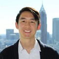 Go to the profile of Jeff Zhou