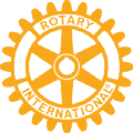 Go to the profile of Rotary International