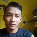 Go to the profile of Sulistiyanto