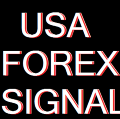 Go to the profile of USA Forex Signal