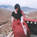 Go to the profile of Yijia Tao 陶一嘉