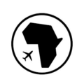Go to the profile of Tastemakers Africa