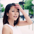 Go to the profile of Lillian Xiao