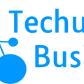 Go to the profile of TechupBusiness