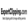 Go to the profile of Expert Clipping