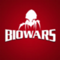 Go to the profile of Biowars