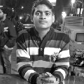 Go to the profile of Ashish Patel