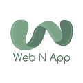 Go to the profile of Web N App Team