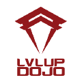 Go to the profile of LVLUP Dojo