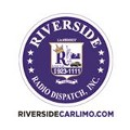 Go to the profile of Riverside Car Limo