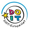 Go to the profile of DOIT Europe
