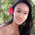 Go to the profile of Florence Leung
