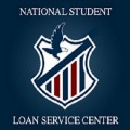 Go to the profile of National Student Loan