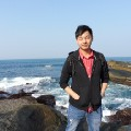 Go to the profile of 林伯駿 Tidus Lin