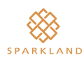 Go to the profile of Sparkland Capital