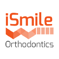 Go to the profile of iSmile Orthodontics