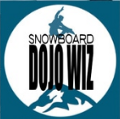 Go to the profile of Snowboard Dojo Wiz
