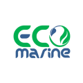 Go to the profile of EcoMarine Kazakhstan