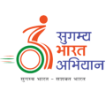 Go to the profile of Accessible India Campaign