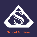 Go to the profile of School Adminer