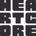Go to the profile of Heartcore Capital