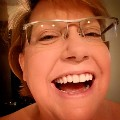 Go to the profile of Cindy Kelly