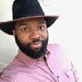 Go to the profile of Baratunde Thurston