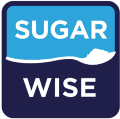 Go to the profile of Sugarwise