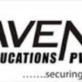 Go to the profile of Avenir Educations