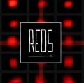 Go to the profile of Reds