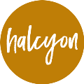 Go to the profile of The Halcyon Movement