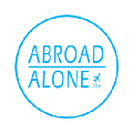 Go to the profile of AbroadAlone.com