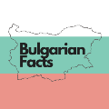 Go to the profile of Bulgarian Facts
