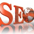 Go to the profile of Paket SEO Profesional