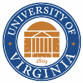 2016 UVA New Media Strategies